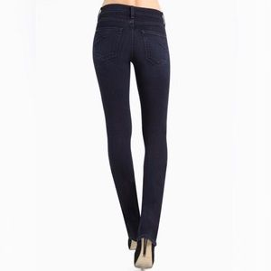 ☀️James Jeans Hunter Skinny Jeans